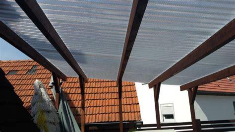 doppelstegplatten verlegen tipps wellplatten richtig verlegen kunststoffshop360