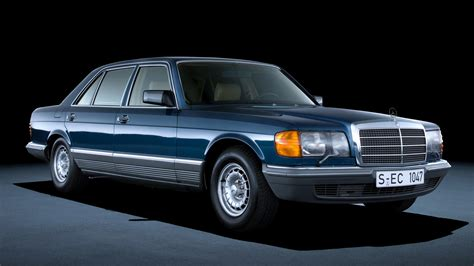 mercedes benz  sel wallpapers  hd images