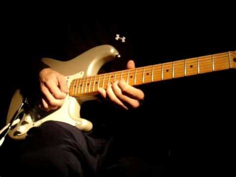 sultans of swing cover dire straits sultans of swing cover