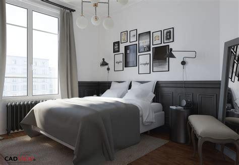 amenagement d une chambre rénovation et aménagement d 39 une chambre galerie des
