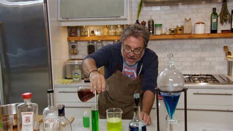 cuisiner du bar cuisiner avec fond de bar martin juneau rémi