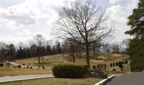 Forest Memorial Gardens by Forest Memorial Gardens Home