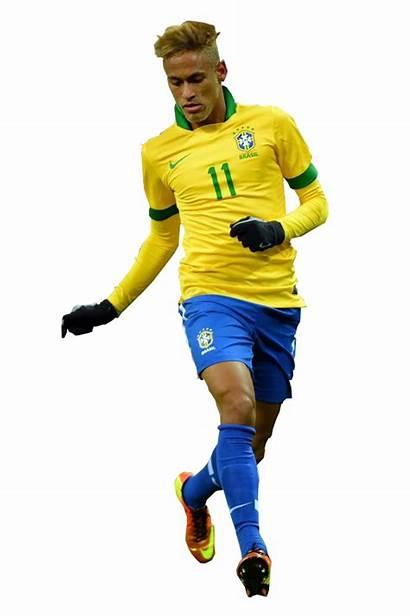 Neymar Jr Render Bracco Juani Hecho Renders