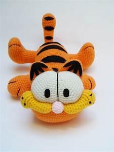 Crochet En S : pin by keep you company crochet on disney and other movie ~ Nature-et-papiers.com Idées de Décoration