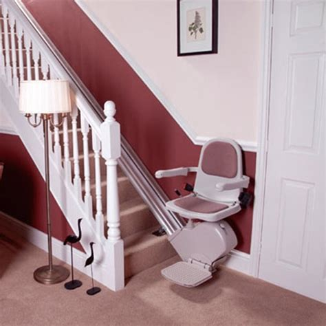 image gallery stairlift acorn