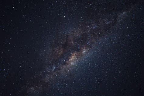 Free Images Star Milky Way Atmosphere Night Sky