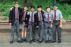 Jobs Searching Websites Years 7 10 Normanhurst Boys High School