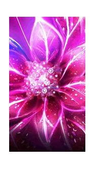 75+ Abstract Flowers Wallpapers on WallpaperPlay