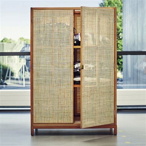 Stockholm Schrank by Armoire Collection Quot Stockholm Quot Ikea A Renovations
