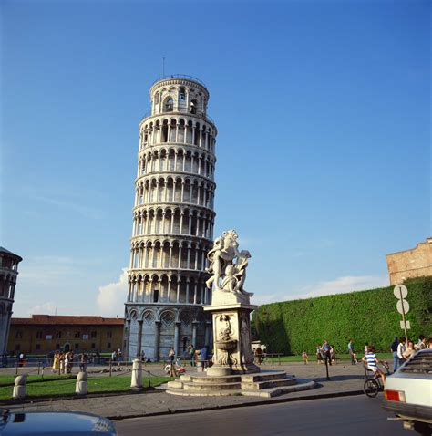 unesco si鑒e top 10 reasons why you should visit italy holidayme