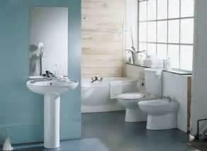 bathroom decorating ideas color schemes bright white bathroom decorating idea white and bright howstuffworks
