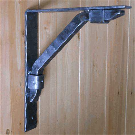 Corbels Metal by Brackets Corbels Ironaccents