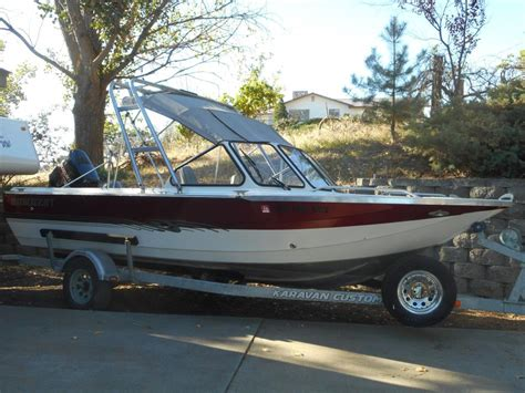 Kingfisher Boats Oregon by Harbercraft Boats For Sale