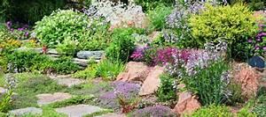 Gartenarbeit Im August : gartenarbeit im oktober das muss jetzt erledigt werden ~ Lizthompson.info Haus und Dekorationen
