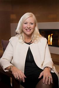 Amanda Elder has been appointed Chief Commercial Officer ...