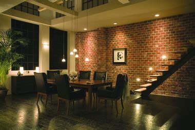 Energy efficient lighting: navigating the choice of