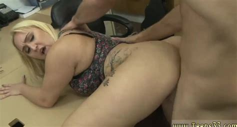 Big Meaty Pussy Lips And Tiny Ass Huge Cock Anal Xxx