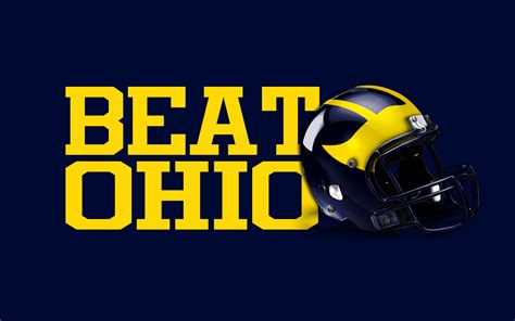 Ohio State Buckeyes Backgrounds College Football Blog November 2011