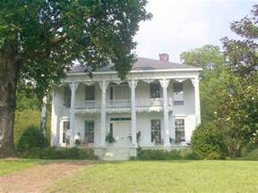 southern plantation style homes 175 best southern quot tara 39 s quot southern plantations and
