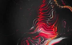 1680x1050, Red, Abstract, Lines, 4k, 1680x1050, Resolution, Hd, 4k