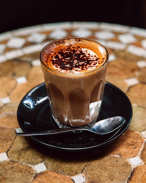 Read our guide on the best coffee for aeropress for some of our top recommendations and some tips for you to get the most out of this unique brewing tool. 15 Of Perth's Best Coffee Shops   Urban List Perth