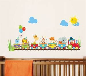 Peppa pig wall mural car interior design