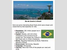 Countries Resources Topic Geography KS1 KS2