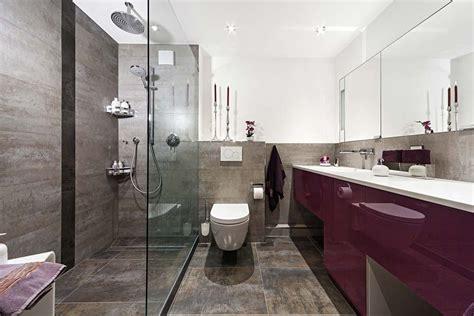 Badezimmer 10 Quadratmeter Node2010 Hausdesignpaasprovider Schön Kleine Bäder Die Besten