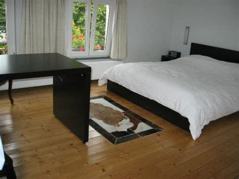 bed in gent bed in gent ghent belgium b b reviews tripadvisor