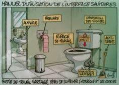 blague sur les toilettes wc mode d emploi pour mon fils aux toilettes emploi toilette et affiche toilette