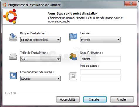 ubuntu bureau virtuel pc astuces installer et désinstaller linux ubuntu avec