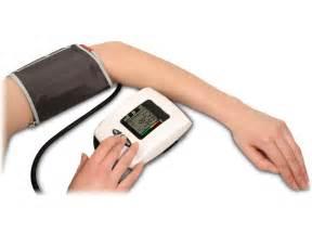 blood pressure machine Latest B2B News B2B Products