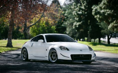 nissan 350z wallpaper nissan 350z wallpaper wallpaper wide hd