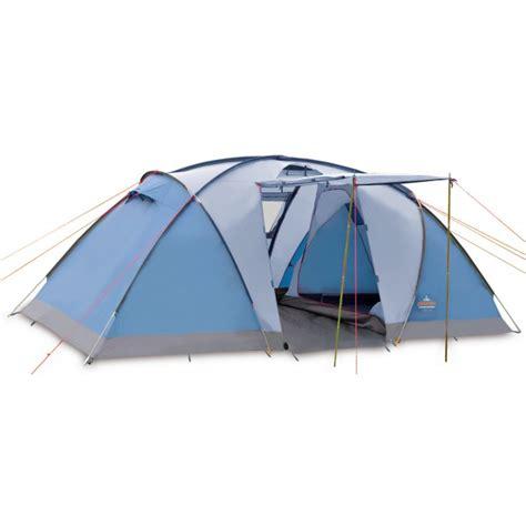 toile de tente 2 chambres idees d chambre toile de tente 4 places 2 chambres
