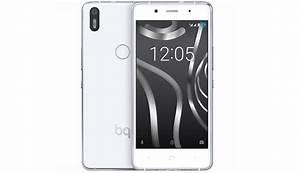 Kompakte Smartphones 2016 : bq aquaris x5 plus ab 11 august f r 299 90 euro erh ltlich ~ Jslefanu.com Haus und Dekorationen