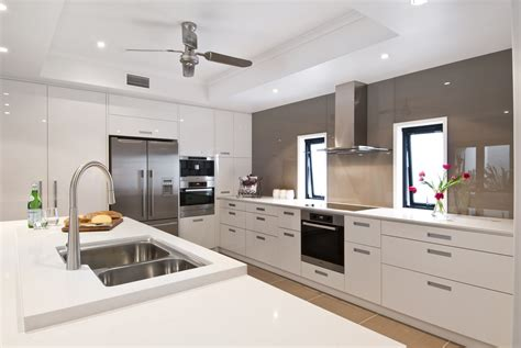 id 233 e faux plafond pour la cuisine mode 2016 plafond platre