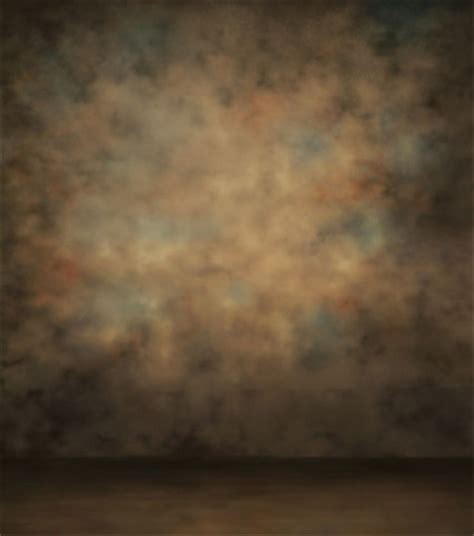 13192 professional portrait background brown 11232 light professional portrait background blue grunge