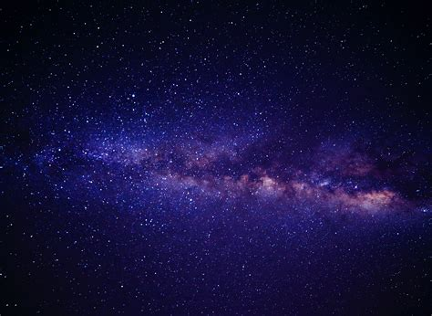 Free Images Star Milky Way Atmosphere Infinity