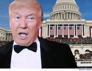 Donald Trump Record labels, Singer Fears Block ...