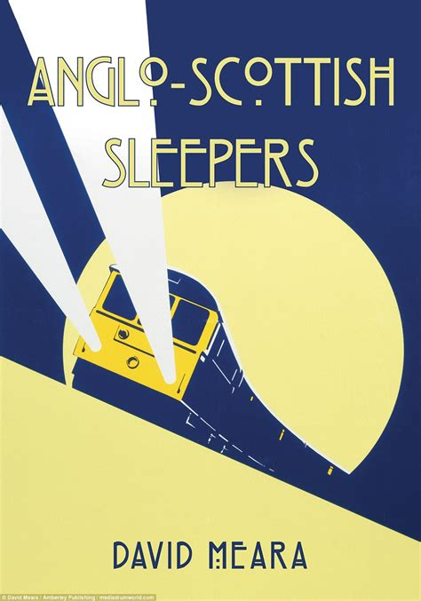 Why Are Sleepers Called Sleepers by Pictures Reveal The Of Early Anglo Scots Sleeper