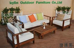 wooden sofa sets living room designs wooden furniture With wooden furniture living room designs