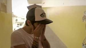 One Direction's Zayn Malik in tears after Comic Relief ...