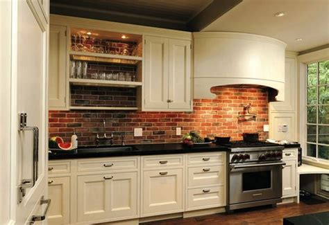 amazing washington kitchens cream cabinets
