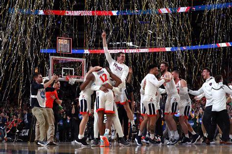 uva basketball bleacher report latest news scores