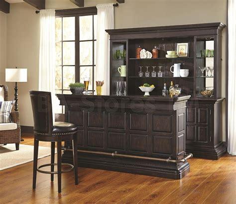 bar furniture furniture walpaper