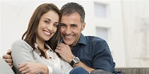 It's Entirely Possible That Your Spouse Is Also Your ...