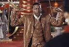 Chris Tucker Movies | 7 Best Films You Must See - The ...