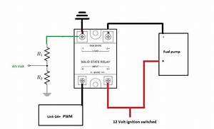 5 Pin Relay Wiring Diagram Fuel Pump  New Holland Wiring Diagram New Wiring Diagram Wiring