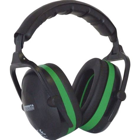 epi casque de chantier anti bruit confort en 352 1