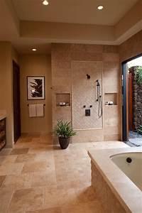 Hualalai Earthy Haven Tropical Bathroom Hawaii By